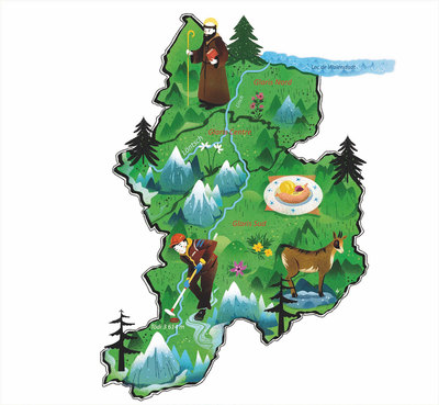mon-tres-grand-atlas-de-la-suisse-rights-sold-3