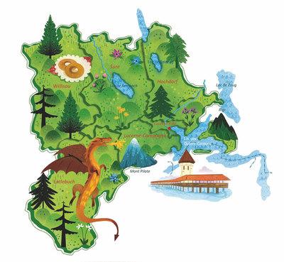 mon-tres-grand-atlas-de-la-suisse-rights-sold-6