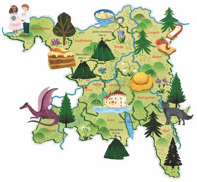 mon-tres-grand-atlas-de-la-suisse-rights-sold-2