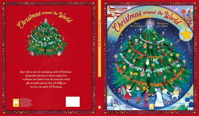 christmas-around-the-world-cover-rights-sold
