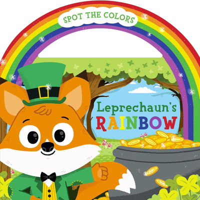 leprechaun-s-rainbow