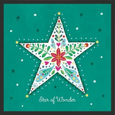 claire-mcelfatrick-folk-art-star-jpg