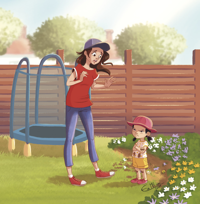 kid-idea-at-the-garden-by-evamh-unavailable-jpg
