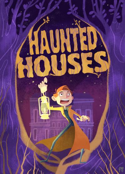 haunted-houses-adventure-horror-halloween