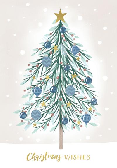 claire-mcelfatrick-tree-jpg