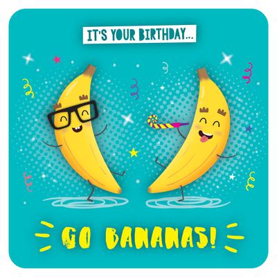 jenniebradley-go-bananas-jpg
