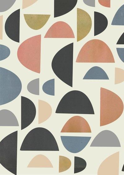 pattern-2ai-01-jpg