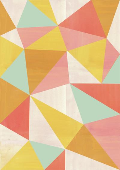 pattern-8-01-jpg