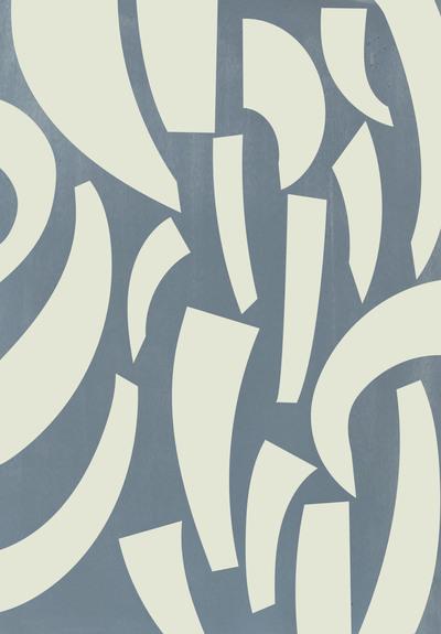 pattern-3-01-jpg