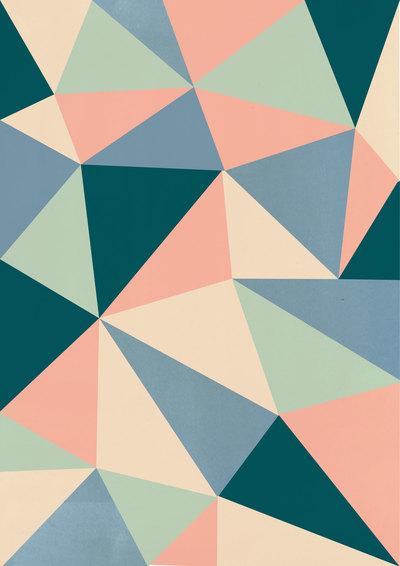 pattern-7-01-jpg