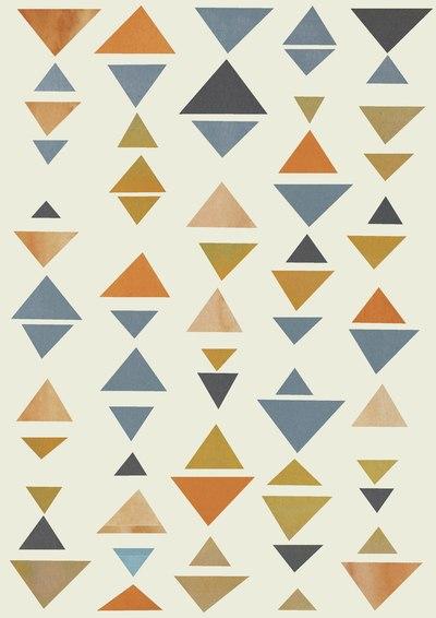 triangles-01-jpg