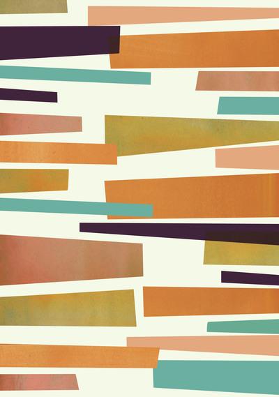 pattern-6-01-jpg