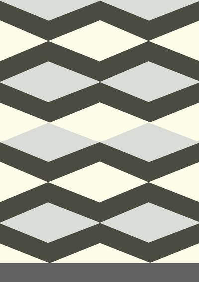 pattern-9-01-jpg