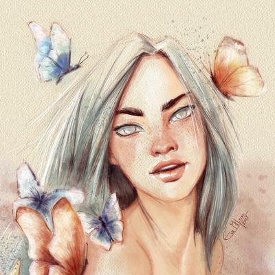 butterflies-fairy-by-evamh-available-jpg