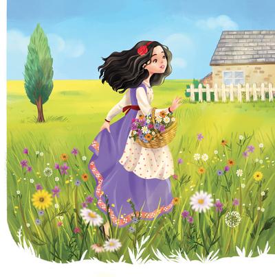 rosered-girl-flower-jpg