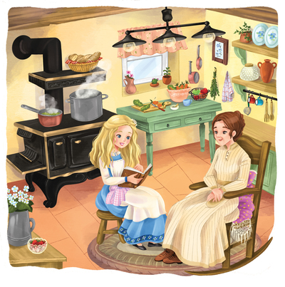 snowwhite-mother-kitchen-jpg
