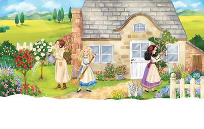 snowwhite-rosered-farm-family-jpg