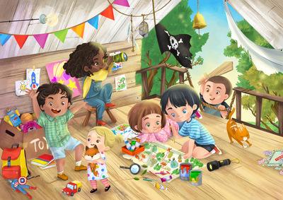 children-friends-treehouse-play-jpg