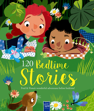 1-2-3-stories-covers-uk-4-jpg