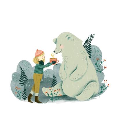 bear-tea-spot-illo-jpg