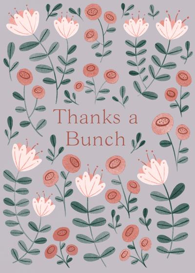 floral-cards-5-jpg