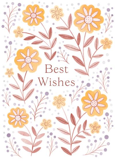 floral-cards-6-jpg