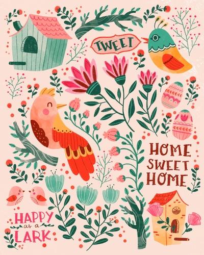 homesweethome-1-jpg