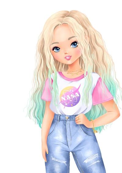 fashiongirl-jpg