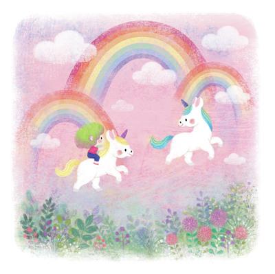 unicorn-jpg