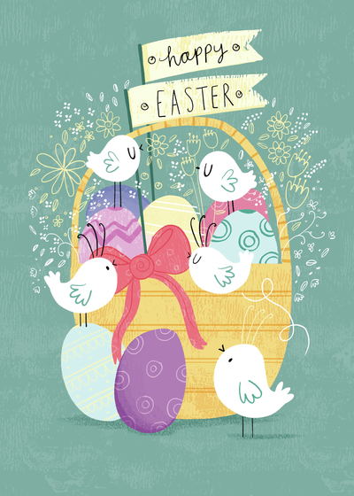 easter-basket-jpg