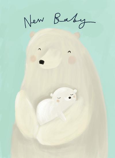 bear-momma-jpg