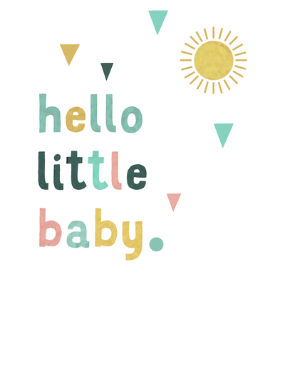 hello-little-baby-jpg