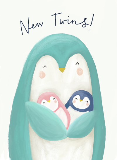 momma-penguin-jpg
