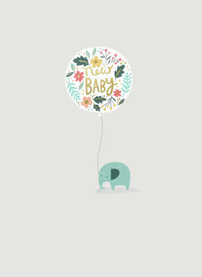 new-baby-balloon-jpg