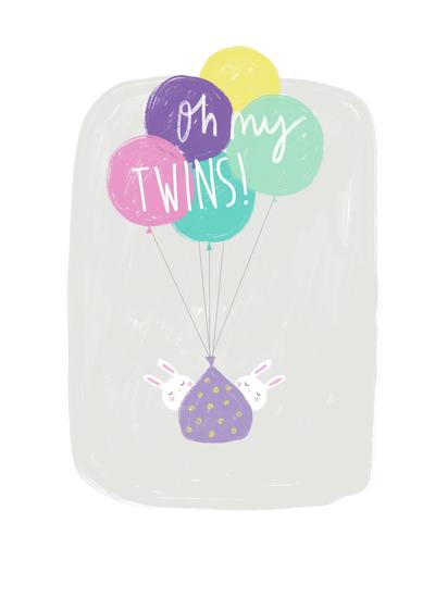 twins-balloons-jpg