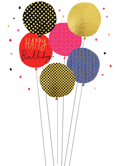 balloons-jpg-12