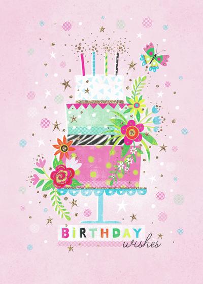 claire-mcelfatrick-new-range-floral-cake-jpg