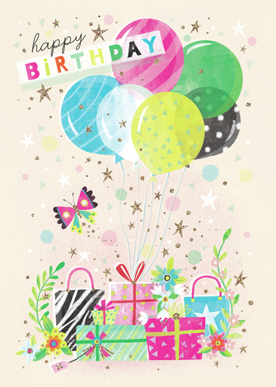 claire-mcelfatrick-new-range-floral-gifts-and-balloons-jpg