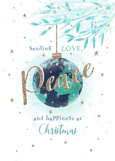 claire-mcelfatrick-christmas-peace-globe-bauble-jpg