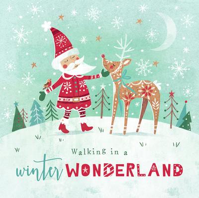 claire-mcelfatrick-nordic-santa-and-reindeer-jpg