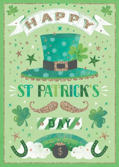 claire-mcelfatrick-st-patricks-day-type-design-jpeg