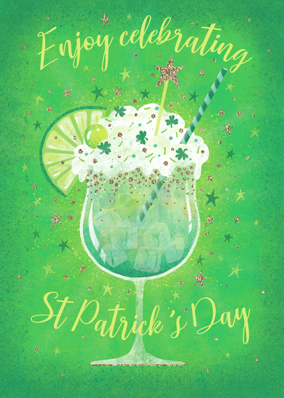 claire-mcelfatrick-st-patrick-s-day-cocktail-jpg