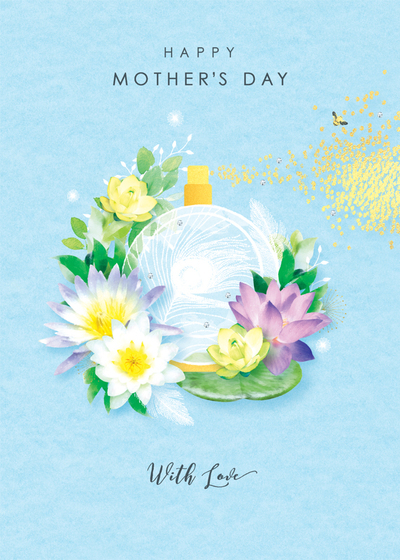 dee-215086-mothers-day-mom-mum-female-birthday-daughter-sister-grandmother-grandma-auntie-friend-perfume-bottle-with-flowers-floraljpg-jpg