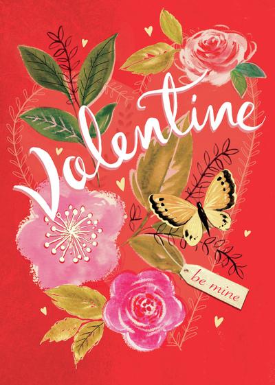 00396-dib-valentine-butterfly-heart-jpg