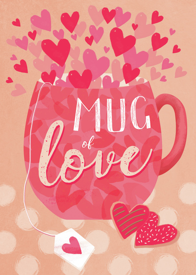 00398-dib-mug-of-love-jpg