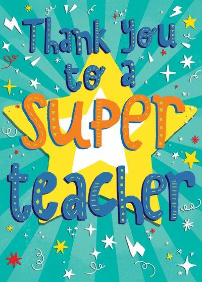 thank-you-super-teacher-star-jpg