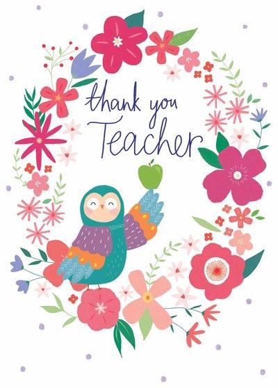 thank-you-teacher-floral-jpg