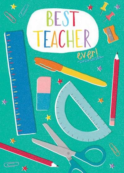 thank-you-teacher-stationery-jpg