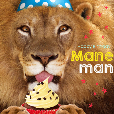 lion-card-jpg
