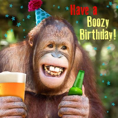 monkey-card-jpg